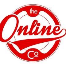 Logo ryanangga store