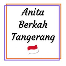 Logo anita berkah jaya