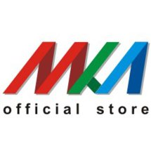 MKA Official Store