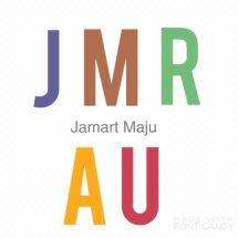 Logo Jamart Maju