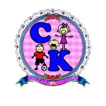 Logo Kalyana Shop