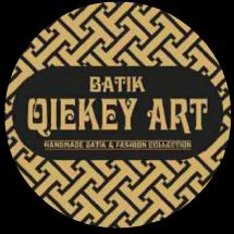 Logo batikqiekey