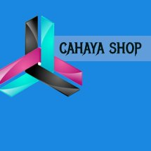 Cahaya_91 Shop