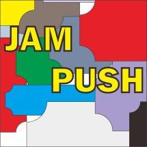 Logo jampush