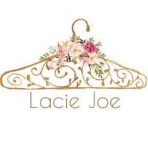 Logo LacieJoe.id