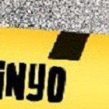 Logo Toko Sinyo_ku