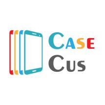 Casecus
