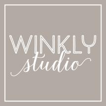 Logo winklystudio