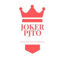 Logo jOKER PJTO