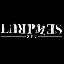 Logo Osemprul