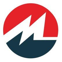 Logo Main Siren