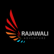 Rajawali Adventure