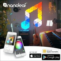 NANOLEAF INDONESIA