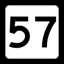 Logo 5Mattuju