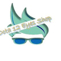 Logo octa12kacamataonline