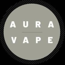 Logo AuraVape