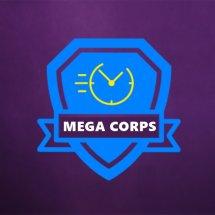 Mega Corporations