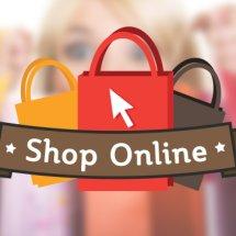 Logo Omfadelshop