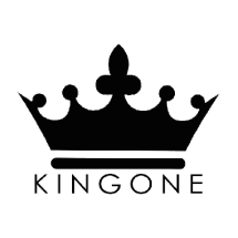 Kingone Official