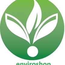 Logo enviroshop