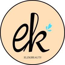 Logo elzkibeauty