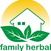 Logo CS Anin - Family Herbal
