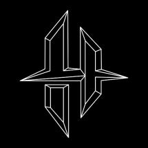 Logo HimTech