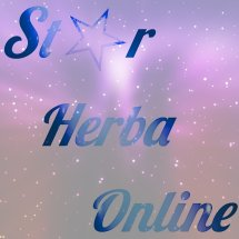 Logo Star Herba Online