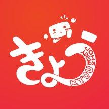 Logo Kyou Hobby Shop