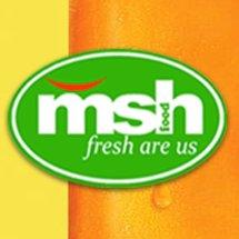 logo_mshrempah