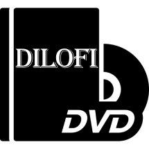 DILOFI SHOP