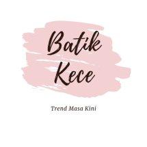 batikkece Logo
