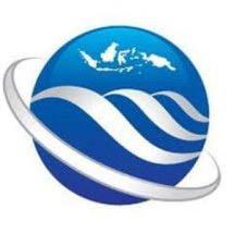 Matterpolitan Watch Logo
