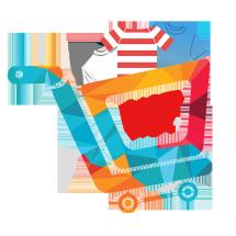 Evy Maria Shop Logo