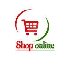 Logo bendjrii_shop