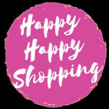 Shaaasha12_Shop Logo