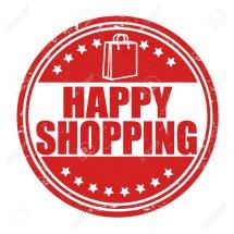 Claudy4_Shop