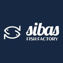 Logo SIBAS FISH FACTORY