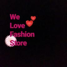 Logo Welovefashionstore