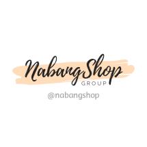 Nabang Muslim Shop