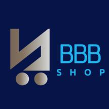 Bola-Bolo-Balo Shop