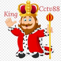Logo King Cctv88