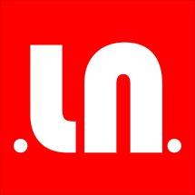 Logo LynxNet
