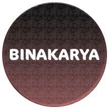 Logo BINAKARYA