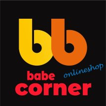Corner_shop1 Logo