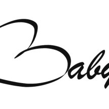 Logo Babybel Kosmetik