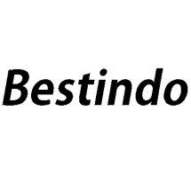 Logo Bestindoo