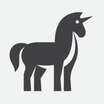 Logo Joy.co.id