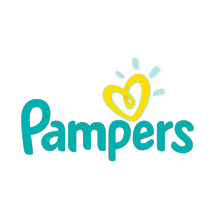 Pampers Official Store