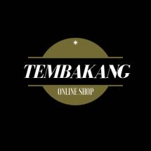 Logo TEMBAKANG SHOP